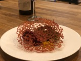 Creative Home Dining Menu2